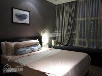 hot phòng kinh doanh masteri thảo điền tung ra 100 căn hộ giá rẻ chỉ từ 275 tỷlh my 0977204455