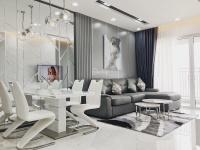 cập nhật giỏ hàng ch cao cấp the sun avenue 123pn giá tốt view đẹp nhà đẹp lh 090 707 2886