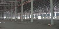 cho thuê kho xưởng các khu công nghiệp tại đà nng diện tích 60010000m2 giá từ 35 nghìnm2th