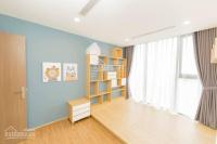 tổng hợp quỹ căn hộ vinhomes metropolis bán rẻ nhất tháng 62019 hotline tư vấn 0961111286