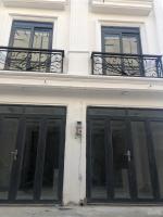 sở hữu ngay nhà 2 lầu bán cổ điển chỉ với 129 tỷcăn