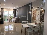 bán căn hộ 2pn 74m2 cityland park hills block p1 giá 31 tỷ đã có sổ hồng lh 0932020695