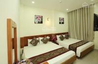 bán khách sạn 6 tầng bên biển mặt tiền đường phan liêm quận ngũ hành sơn đà nng lh 0905299337