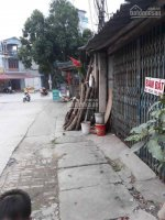 chính chủ bán nhà đất tc 100 sổ đỏ ngay bến xe bắc kạn đt 0916751601