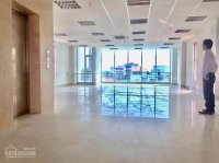 văn phòng cho thuê quận bình thạnh view cửa kính thoáng 35m2 50m2