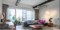 chung cư thủ thiêm sky 2pn không nt giá 85trth đủ nội thất đẹp giá 12 triệutháng 0903 989 485