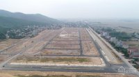 mở bán dự án mega city kontum giá chỉ bằng tiền cọc 1 lô đất đn 449tr lô 180m2