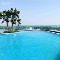 trực tiếp cđt căn hộ 2pn 63m2 81m2 full nt bể bơi vô cực vườn trên mái mật độ 85 cây xanh
