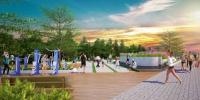 mua đất tặng xe airblade cơ hội vàng nhận ngay quà tặng khi đầu tư mega city kontum 0966398609