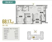mở bán căn hộ anland premium đặt lịch tham quan căn hộ mẫu 0972302880