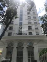 bán khách sạn mt bến nghé q1 gần phố đi bộ nguyễn huệ 8 lầu 21 phòng hđ 278 trth 79 tỷ
