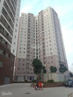 700tr mua chung cư ct1 yên nghĩa hà đông vay 75 lãi suất ưu đãi lh 0889957333