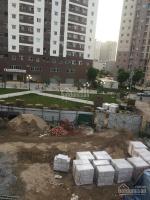 450tr sở hữu căn hộ 3 phòng ngủ 73m2 khu nhà ở bộ tư lệnh thủ đô ct1 yên nghĩa hà đông