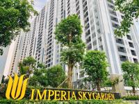 chính chủ gửi bán căn 3pn 98m2 tầng 19 sky b nhận nhà ngay giá yêu thương lh 0904460888