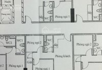 tôi cần bán căn b 2004 50m2 topaz home q12 do không có nhu cầu ở thanh toán 1126 tỷ
