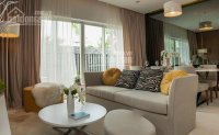 bán gấp căn hộ saigon pavillon quận 3 dt 98m2 3pn có sổ hồng giá 83 tỷ lh 0916005666