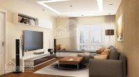cho thuê căn hộ chung cư việt đức complex lê văn lương nhiều căn trống ở ngay lh 0968 873 668