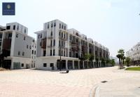 chính chủ bán shophouse the manor central park mặt phố đi bộ chính 75m2 giá rẻ hơn cđt 5 tỷ