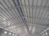 kho xưởng cho thuê kcn nhơn trạch tỉnh đồng nai dt từ 1200m2 50000m2 lh 0961498812
