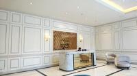 cho thuê căn officetel saigon royal 42m2 quận 4 giá tốt lh 0909024895