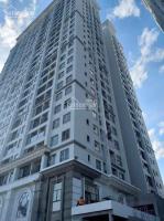 bán căn hộ 3 pn gần trung tâm mỹ đình chuẩn bị bàn giao giá 21 tỷ