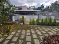 định cư ở úc nên bán biệt thự trên đường đống đa tp hoa đà lạt diện tích 421m2 giá rẻ 21 tỷ