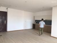 bán căn hộ chung cư khu đtm nghĩa đô bắc từ liêm hn diện tích 93m2 ban công đn giá 315 tỷ