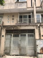 chính chủ bán nhà liền kề xây thô khu đô thị văn phú hà đông giá cực rẻ lh 0985511456