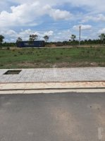 bán đất nền dự án đảo kim cương 70m2 gần vinhomes quận 9 lh 0797985275