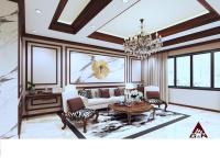 nhà mặt phố nguyễn khang lô góc 125m2 x 9 tầng cho thuê 200trtháng 50 tỷ