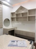 cho thuê căn hộ chung cư dcapital căn tòa c1 3 phòng ngủ sáng full đồ căn góc đẹp 0932438182