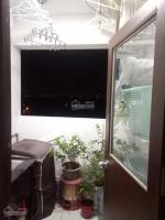 căn hộ đã có đầy đủ nội thất tại dự án celadon city quận tân phú kế bên aeon tân phú