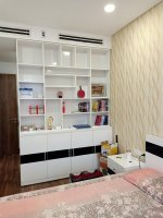 cho thuê căn hộ the golden star q7 1pn đến 3pn hotline 0932 879 032 văn phòng tại sảnh dự án