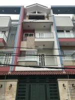 bán nhà hẻm 201mã lò dt 414m hẻm nhựa 7m thông 4 phòng ngủ