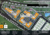 share 1535m2 shop office tầng 1 căn g2 0116 g2 0105 có cửa riêng biệt trong trung tâm nội khu