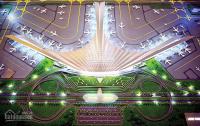 đừng bỏ l cơ hội đầu tư này mở bán đất siêu dự án trung tâm thành phố vệ tinh sân bay quốc tế