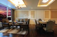 căn hộ hạng sang quận 3 thiết kế phong cách thụy sỹ tặng full nội thất cao cấp nhận nhà ở ngay