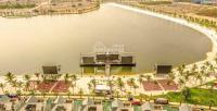 nhà đầu tư xả hàng qũy nt san hô mặt biển ha1 ha2 vinhomes ocean park giá gốc đợt 1 0943489999