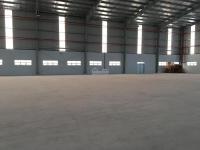 cho thuê kho xưởng tại kcn tân bình tphcm từ 100m 150m 200m 300m 500m 1200 lh 0917632195