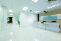 văn phòng cho thuê giá rẻ huỳnh tấn phát q7 dt 30m2 45m2 giá 7trtháng