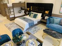 căn hộ quy nhơn mặt biển nội thất hoàn thiện chỉ với 33 triệum2 lh tư vấn 0938393358 mỹ nhung