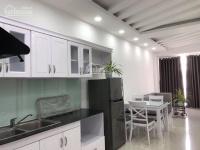 cho thuê căn hộ hưng phúc happy residence 3pn phú mỹ hưng q7tphcm giá 1100 usd lh 0901492315