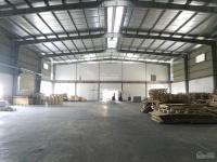 lh 0981 506 832 cho thuê kho xưởng tại lô 8a kcn tiên sơn từ sơn bắc ninh dt từ 600m2 8500m2
