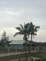 bán 13000m2 đất làm dự án nhà ở tại khu công nghệ cao quận 9 tphcm