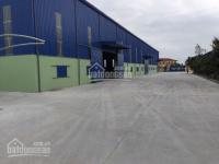 cho thuê kho xưởng trong kcn tân bình giá 95km2 diện tích từ 100m2 đến 1600m2 lh 0917 632195