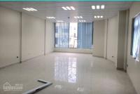 văn phòng giá rẻ quận tân bình view kính duy nhất dt 20m2 50m2 sử dụng ngay