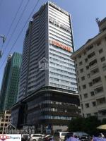 chủ sàn ceo tower phạm hùng cho thuê văn phòng 25m2 giá 250 nghìnm2th lh 0917881711