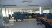 văn phòng trong khu chế xuất tân thuận quận 7 cho thuê 520m2 1000m2 giá rẻ