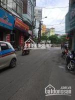 bán nhà mặt phố khương đình 3 mặt thoáng mt 7m gần ngã ba kinh doanh sầm uất lh 0919953383