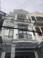 chính chủ bán nhà lê đức thọ phường 6 quận gò vấp dt 516m giá 86 tỷ 2 lầu lh 0912712828